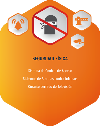seguridad-fisica SEISA over